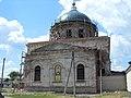 Novokhopyorsk, Voronezh Oblast, Russia - panoramio - Анатолий Таранцов (5).jpg