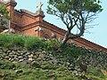 Nozaki Island2010B.jpg