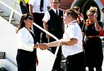 Nueva ruta aérea Gibraltar-Manchester (28048120636).jpg