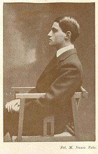 Nunes Vais Giosuè Borsi Colloqui 1916.jpg