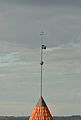 Nunnatorni tuulelipp.jpg