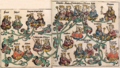 Nuremberg chronicles f 089v90r 1.png