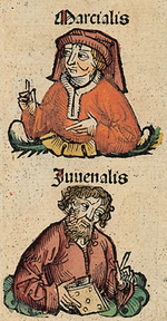 Nuremberg chronicles f 110r 5.png