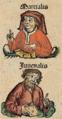 Nuremberg chronicles f 110r 5.png