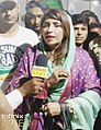 Nusrat Sehar Abbasi, MPA Sindh.jpg