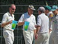 Nuthurst CC v. Henfield CC at Mannings Heath, West Sussex, England 040.jpg