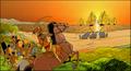 Nzinga Mbandi Queen of Ndongo and Matamba SEQ 01 Ecran 1.png