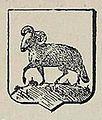 OANeckarsulm-b658.jpg