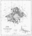 OASpaichingen Karte.png