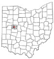 OHmap-hilite-Harrison Twp Logan Co.png