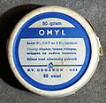 OMYL bevat 5% DDT, NV Organon - Oss.JPG