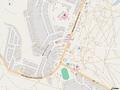 OSM-Opuwo-3Mar2016.png