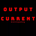 OUTPUT CURRENT(EP).webp