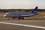 OY-KAN A320 SAS ARN.jpg