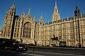 O Parlamento de Londres (2).jpg