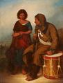 O Tambor (1866) - Visconde de Meneses.png