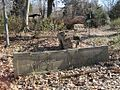 Oaklawn Garden 2011-01-29 Poplar Pike Germantown TN 83.jpg