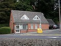 Oakwood Surgery - Roundhay Road - geograph.org.uk - 561396.jpg