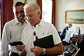 Obama Biden and the iPhone.jpg