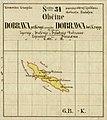 Obcina Dobrava 1868 5.jpg