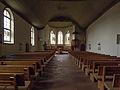 Oberbalm, Kirche (4).jpg