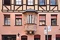 Obere Wörthstraße 18, Untere Wörthstraße 17 Nürnberg 20180723 004.jpg