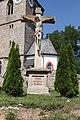 Oberelldorf-Kruzifix174.jpg