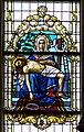 Obereschach Pfarrkirche Fenster 10.jpg