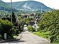 Oberlenningen - panoramio.jpg