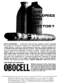Obocell.png