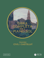 Obra completa per a piano sol Francesc Civil i Castellví (partitura ) FT0179 .png