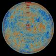 Observable universe redshift illustration.png
