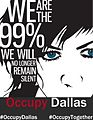 Occupy Dallas Poster.jpg