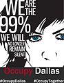 Occupy Dallas Poster.jpg