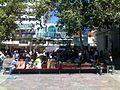 Occupy Perth Sunday 1pm 2.jpg