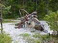 Ochsenschlucht-Skulpur Strömung-rear.jpg