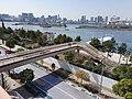 Odaiba view 2.jpg