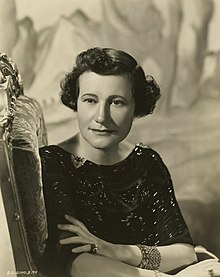 Odette Myrtil in The Firefly (1943).jpg