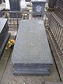 Odoevsky V.F. grave.jpg
