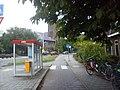 Oegstgeest - 2011 - panoramio (8).jpg