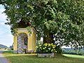 Oepping - ND422 - Kapellen-Linde beim Ruckerhof - 1.jpg