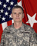 OfficialPhoto SpeerGaryD ACU 2006-05.JPG