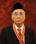Official Portrait of Sabam Sirait.jpg