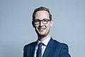 Official portrait of Darren Jones crop 1.jpg