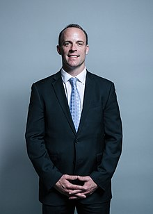 Official portrait of Dominic Raab.jpg