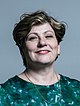 Official portrait of Emily Thornberry crop 2.jpg