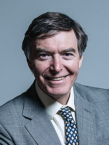 Official portrait of Mr Philip Dunne crop 2.jpg