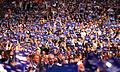 Ogólnopolska Konwencja Platformy Obywatelskiej Ergo Arena 11.06.2011 (5825783640).jpg