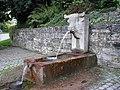 Ogriesheim-dorfbrunnen.JPG