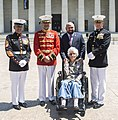 Ohio Statehouse Battle Color Ceremony 170516-M-RU248-705.jpg